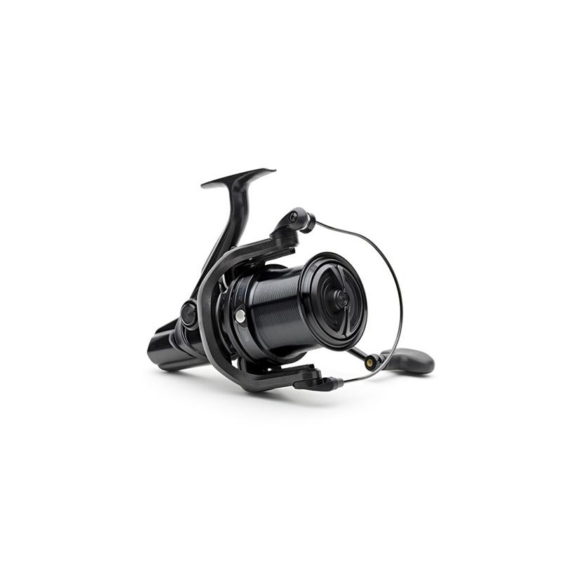 DAIWA CROSSCAST 45 SCW 5000C QD Fishing Shopping - L