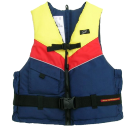 Floating Vests