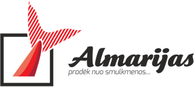 Almarijas - fishing equipment