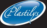 Plastilys
