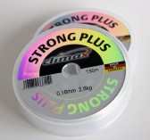 Strong Plus Monofilament