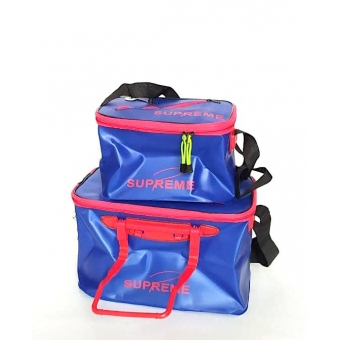 EVA tackle bag